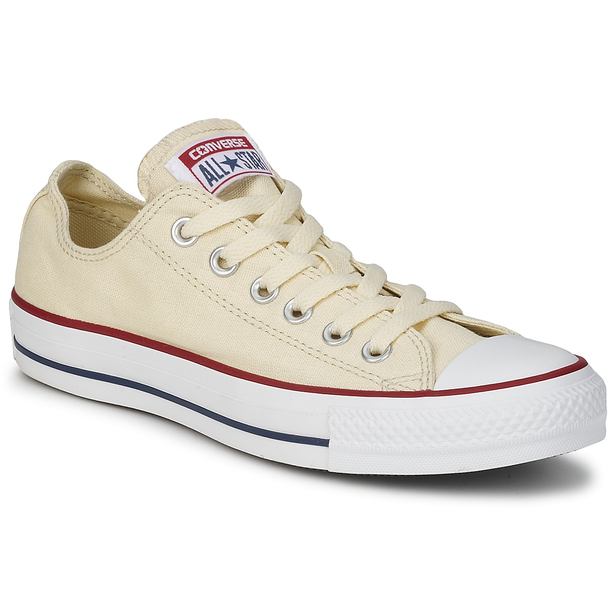 converse beige collection