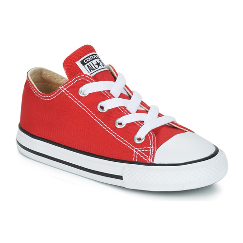 converse all star chuck taylor enfant