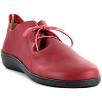 Chaussures Femme Derbies Loint's 79003 RUBY