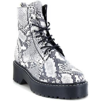 Bullboxer Femme Boots  364500e6l