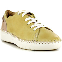 Chaussures Femme Baskets basses Pikolinos W0Y 6836 MESINA SOL