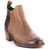Chaussures Femme Bottines Felmini B923 SANTIAGO