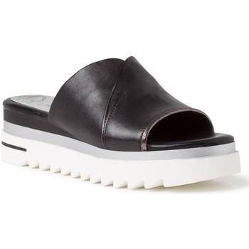Chaussures Femme Mules Marco Tozzi 27212 noir