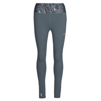 Vêtements Femme Leggings Only Play ONPMARIKA Gris