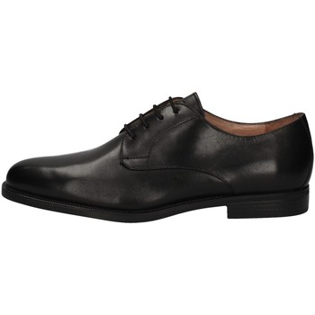 Chaussures Homme Derbies Stonefly 210162 NOIR