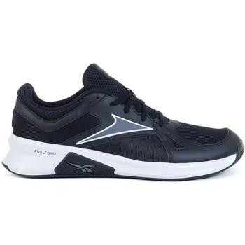 Chaussures Homme Fitness / Training Reebok Sport Advanced Trainer Noir