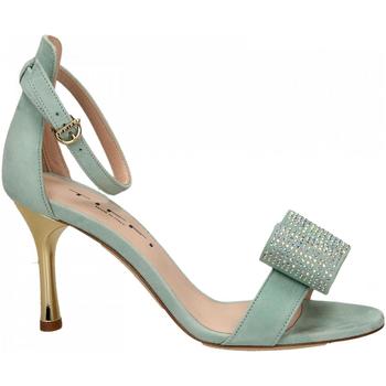 Chaussures Femme Sandales et Nu-pieds Tiffi AMALFI acqua