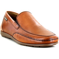Chaussures Homme Mocassins Mephisto ANDREAS BRANDY