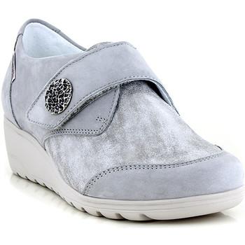 Chaussures Femme Mocassins Mobils BRANDA CLOUD
