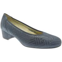 Chaussures Femme Escarpins Calzaturificio Loren LO60713abi blu