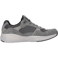 Chaussures Homme Baskets basses Skechers 52952/CCGY Gris