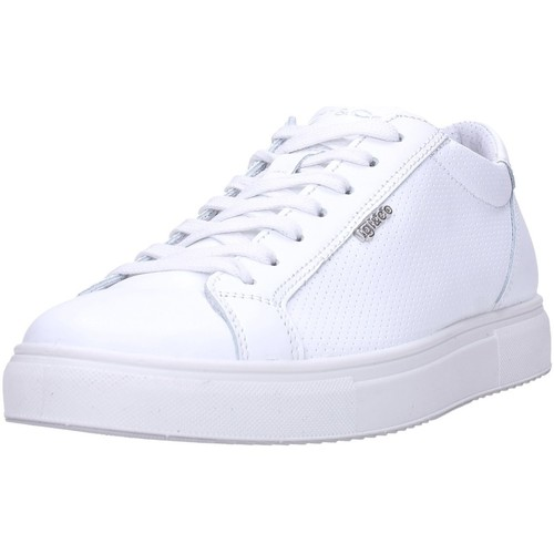 Chaussures Homme Baskets basses IgI&CO 5138722 Multicolore