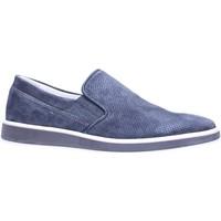 Chaussures Homme Mocassins IgI&CO 5108200 Multicolore