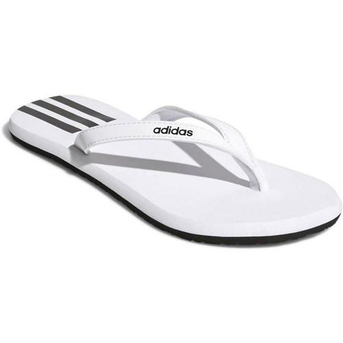 chaussures aquatiques adidas