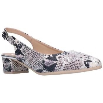 Chaussures Femme Escarpins Moda Bella 11-1349GS MOLOKAI BLANCO Mujer Blanco blanc