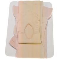 Sous-vêtements Femme Collants & bas Fiore Collant fin - Semi opaque - Pina Rose
