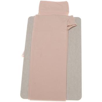 Sous-vêtements Femme Collants & bas Fiore Collant fin - Semi opaque - Yvette Rose