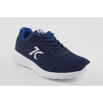 Chaussures Homme Multisport Sweden Kle 202020 bleu sport homme Bleu