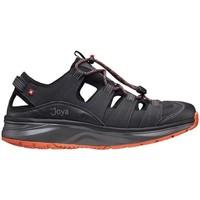 Chaussures Homme Sandales et Nu-pieds Joya COMO II M NOIR