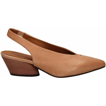 Chaussures Femme Escarpins Mat:20 KRIS WEST contour