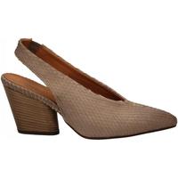Chaussures Femme Escarpins Mat:20 KRIS RIO pietra