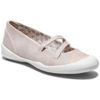 Chaussures Femme Mocassins TBS VENTURA Rose