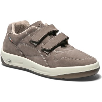 Chaussures Homme Chaussures bateau TBS ARCHER Taupe