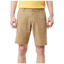 Vêtements Homme Shorts / Bermudas Napapijri NAKURO2 Shorts Multicolore