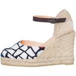 Sandales et Nu-pieds Desigual Sandales MANG 51SS2R6 noir
