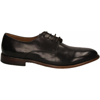 Chaussures Homme Derbies Calpierre ANICOL cioccolato