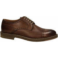 Chaussures Homme Derbies Franco Fedele LORNAT fox