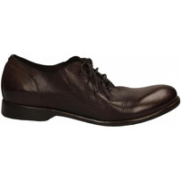 Chaussures Homme Derbies Hundred 100 PE.T.CAPO testa-di-moro