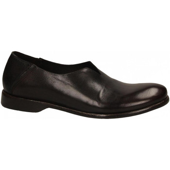 Chaussures Homme Mocassins Hundred 100 PE.T.CAPO testa-di-moro