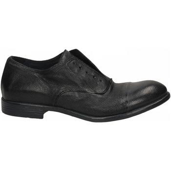 Chaussures Homme Derbies Hundred 100 PE.T.DIAMOND blu