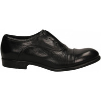Chaussures Homme Derbies Hundred 100 PE.T.CAPO nero