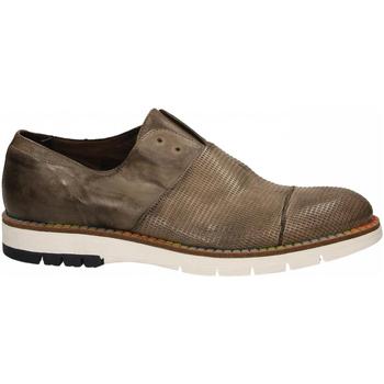 Chaussures Homme Derbies Eveet DASH TUFF taupe