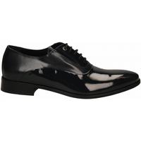 Chaussures Homme Derbies Carlo Pignatelli RUGAN+ARMENIA blu