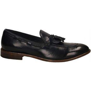 Chaussures Homme Mocassins Calpierre ANICOL bluette