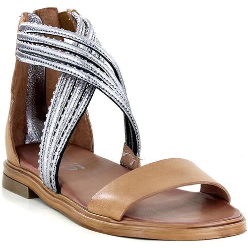 Chaussures Femme Sandales et Nu-pieds Mjus M05047 GRAM SELLA