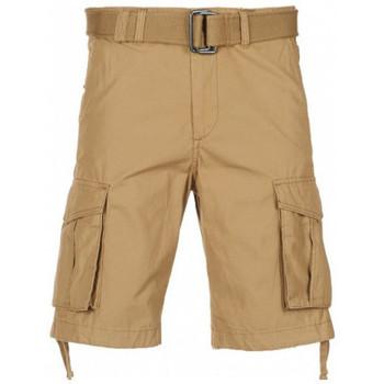 Vêtements Homme Shorts / Bermudas Jack & Jones JJIANAKIN Pantalons Multicolore