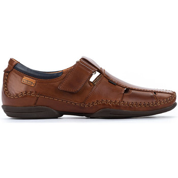 Chaussures Homme Mocassins Pikolinos PUERTO RICO 03A CUERO