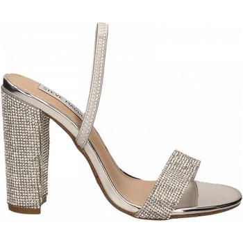 Chaussures Femme Sandales et Nu-pieds Steve Madden CAMEOR rhinestone