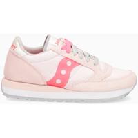 Chaussures Femme Baskets basses Saucony donna modello S1044-565