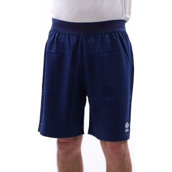 Vêtements Homme Shorts / Bermudas Umbro 648710-60 Bleu