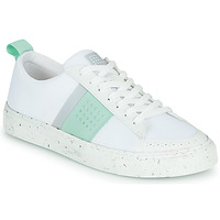 Chaussures Femme Baskets basses TBS RSOURSE2 Blanc