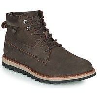 Chaussures Homme Boots TBS HEMERIC Marron