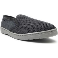 Chaussures Homme Chaussons Fargeot SONAR Gris