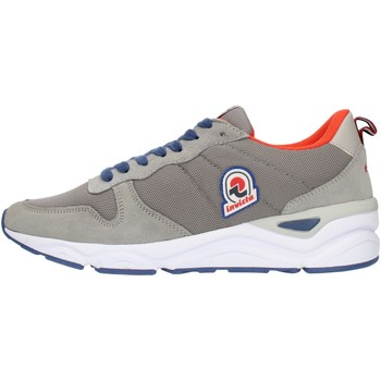 Chaussures Homme Baskets basses Invicta 4461161U Gris