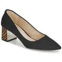 Chaussures Femme Escarpins Ravel ORO Noir