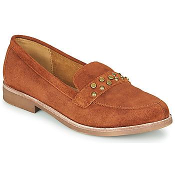 Hey Dude Lily Classique des Femmes Chaussures Bateau